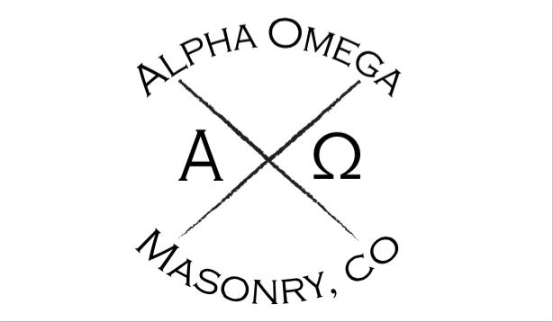 Alpha Omega Masonry, LLC Bangor Maine